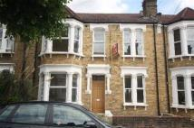 5 bed home in Rainham Road...