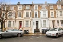 1 bedroom Flat for sale in St Julians Road, London...