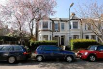 End of Terrace property for sale in Dudley Road, Queens Park...