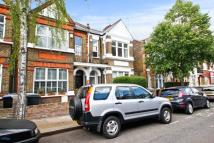 2 bedroom Flat in Clifford Gardens, London...