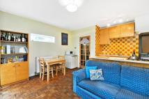 3 bed End of Terrace house for sale in Brondesbury Road, London...