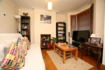 2 bed Terraced home in Rucklidge Avenue, London...