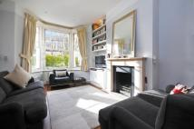 Terraced property for sale in Carlisle Road, London...