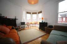 2 bed Flat to rent in Ancona Road...