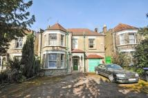 5 bedroom Detached house for sale in Willesden Lane, London...