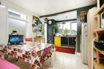 Flat for sale in Wendover Road, London...