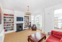 2 bedroom Flat for sale in Mortimer Road, London...