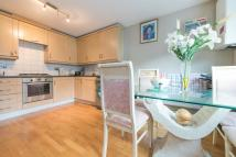 2 bed Terraced house for sale in Brunel Mews, London, W10