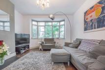 4 bedroom Terraced house for sale in Windermere Avenue...