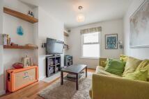 2 bedroom Terraced home for sale in Kilburn Lane...