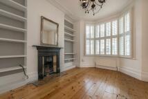 2 bedroom Flat to rent in Wakeman Road, London...