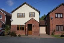 4 bed Link Detached House to rent in Derby Close, Mayland, CM3