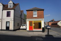 property to rent in Commercial Premises - High Street - Maldon