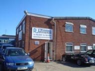 property to rent in West Station Yard, Spital Road - Maldon