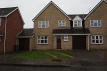 4 bedroom Link Detached House to rent in Hemmings Court, Maldon...