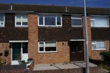 3 bed Terraced property to rent in Coleridge Road, Maldon...
