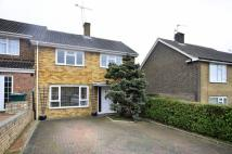 2 bedroom house for sale in North Close, High Barnet...