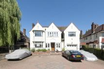 6 bedroom home for sale in Barnet Road, Arkley, EN5