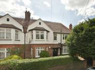 Maisonette for sale in Athenaeum Road...