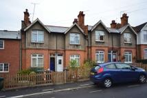 3 bedroom Flat to rent in Brunswick Park Road...