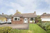property for sale in Covert Way, Hadley Wood...