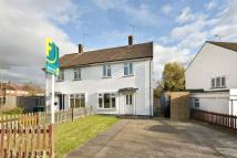 house for sale in Southfield, High Barnet...