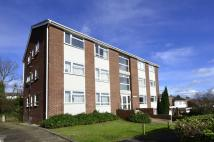 Flat for sale in Lyonsdown Road...