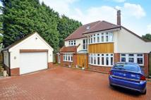 7 bed house for sale in Barnet Road, Arkley, EN5