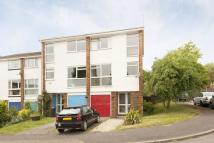 house to rent in Cromer Road, East Barnet...