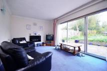 4 bed Bungalow for sale in Park Road, New Barnet...