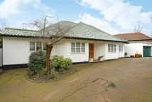 4 bed house in Highwood Hill, Mill Hill...