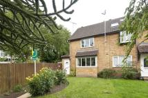 3 bed property in Morell Close, New Barnet...