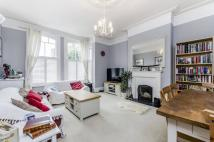 1 bedroom Flat to rent in Park Road, High Barnet...