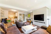 2 bedroom Flat for sale in Botany Close...