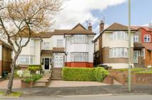 4 bed semi detached property for sale in Osidge Lane, Southgate...