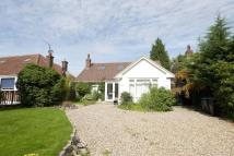 5 bed home in Covert Way, Hadley Wood...
