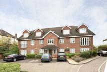 2 bed Flat in Carpenters Close, Barnet...