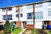 4 bed house for sale in Cromer Road, New Barnet...