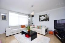 3 bed Maisonette for sale in Garrowsfield...