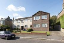 1 bed Flat in Hadley Road, High Barnet...