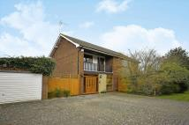 5 bed property in Windmill Lane, Arkley...