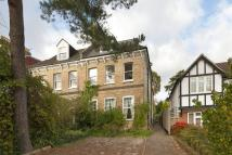 3 bedroom Maisonette for sale in Richmond Road...