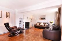2 bed home for sale in Dury Road, Hadley Green...