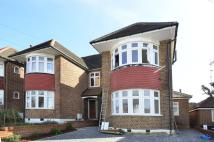 4 bedroom house to rent in Friars Walk, Southgate...