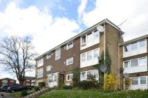 2 bedroom Flat for sale in Dunster Close...
