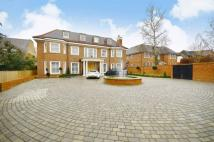 7 bedroom house to rent in Beech Hill, Hadley Wood...
