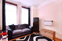 2 bed Flat in Hadley Road, Barnet, EN5