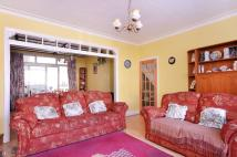 4 bedroom house for sale in Ridgeway Avenue...