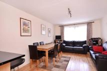 Flat for sale in Kenley Close, New Barnet...
