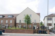 4 bedroom property for sale in Church Hill Road...